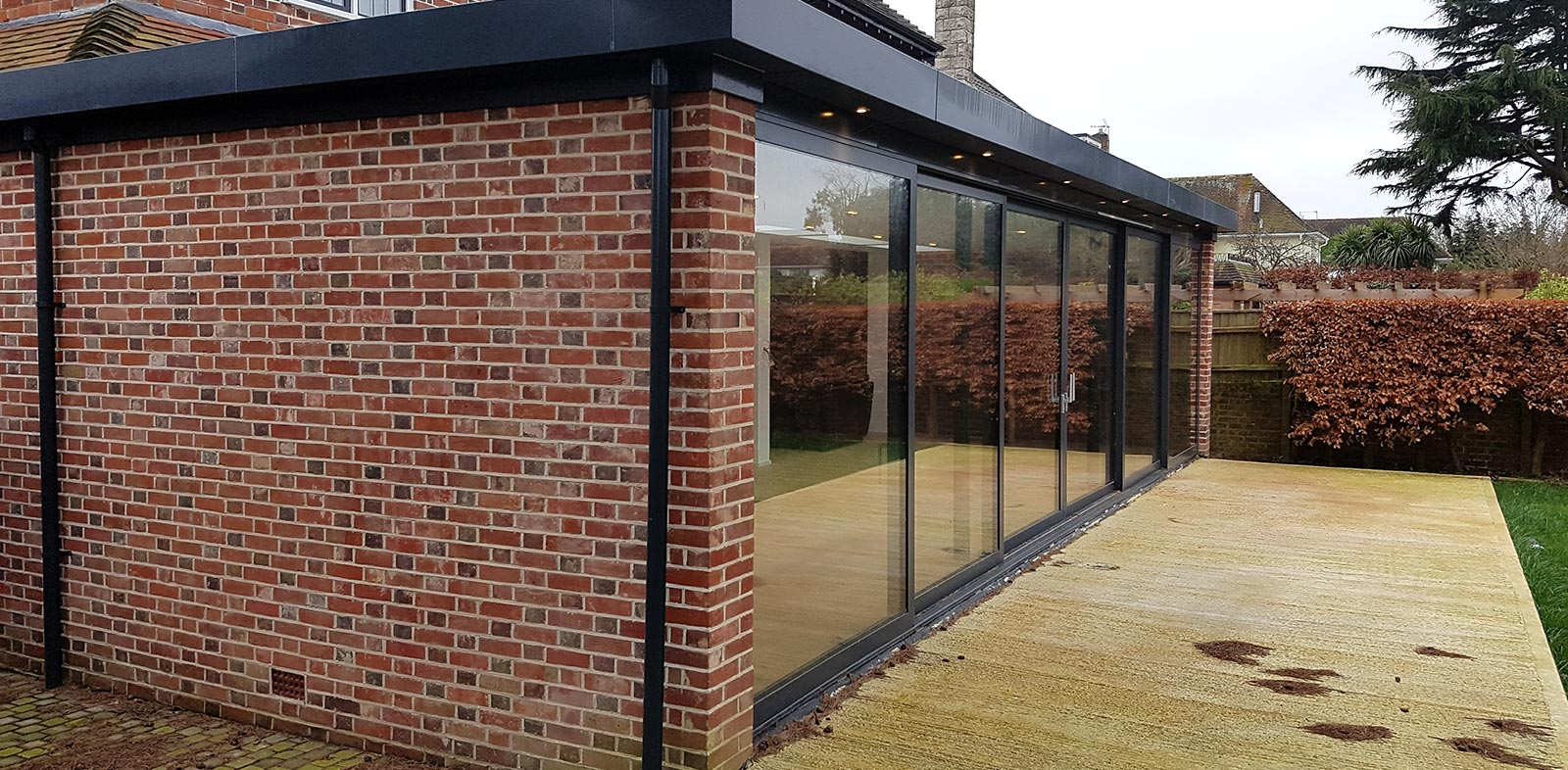 Extension-refurbishment-Talbot-Woods-3