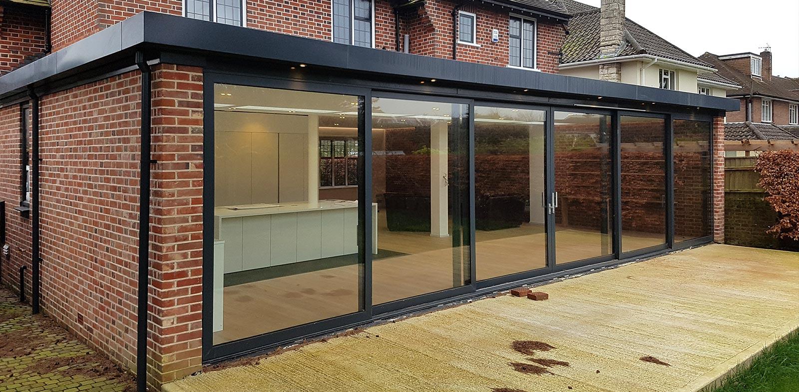 Extension-refurbishment-Talbot-Woods-4