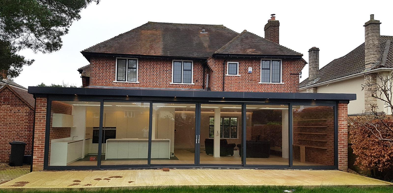 Extension-refurbishment-Talbot-Woods-5