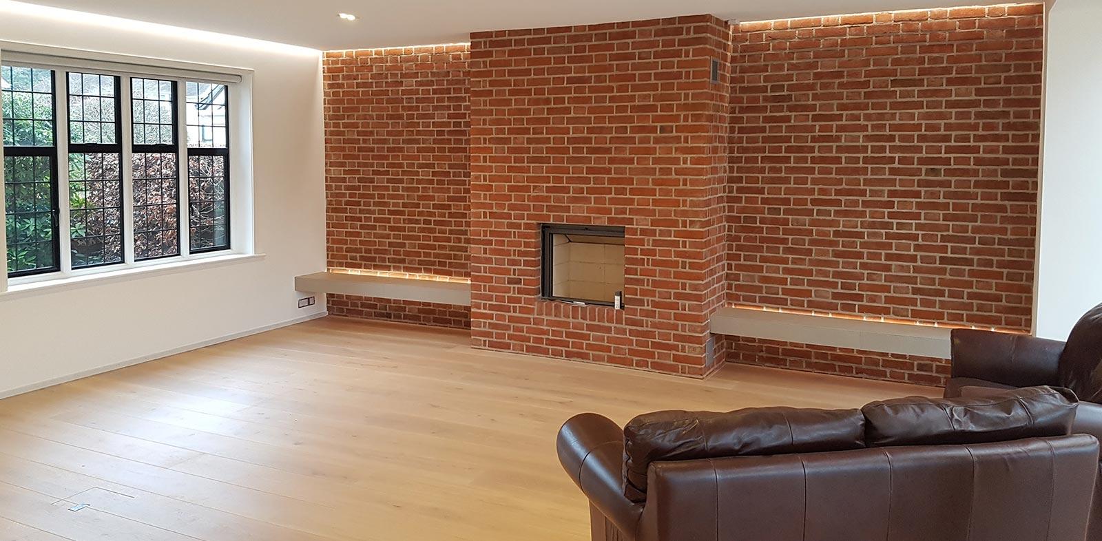 Extension-refurbishment-Talbot-Woods-6