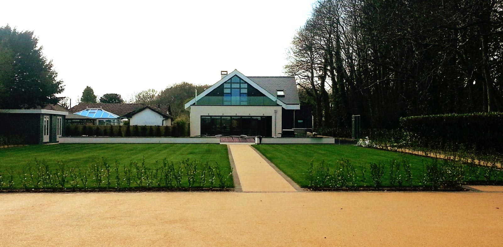 West-Parley-new-build-dg-morgan