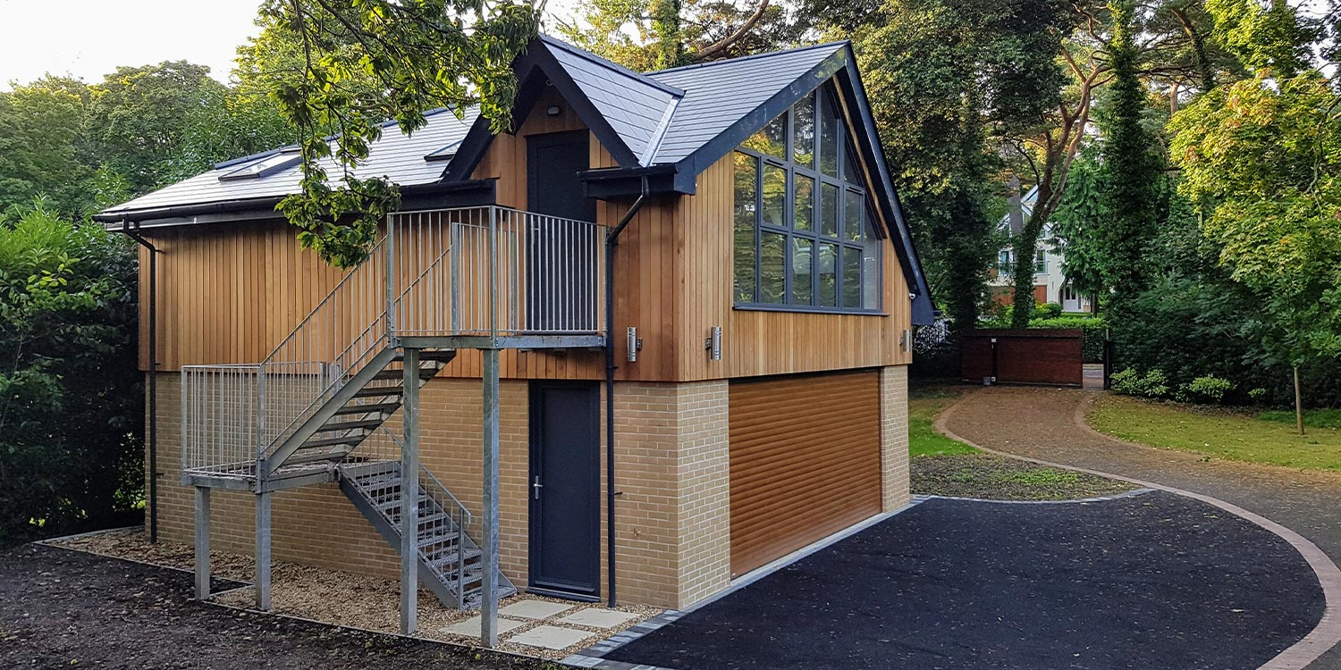 Studio-Double-Garage-New-Build-External-3-DG-Morgan-