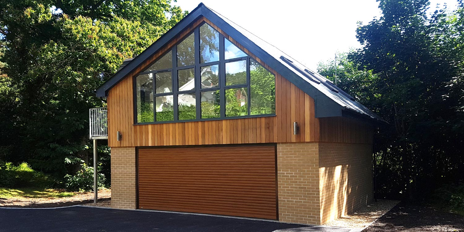 Studio-Double-Garage-New-Build-External-4-DG-Morgan-