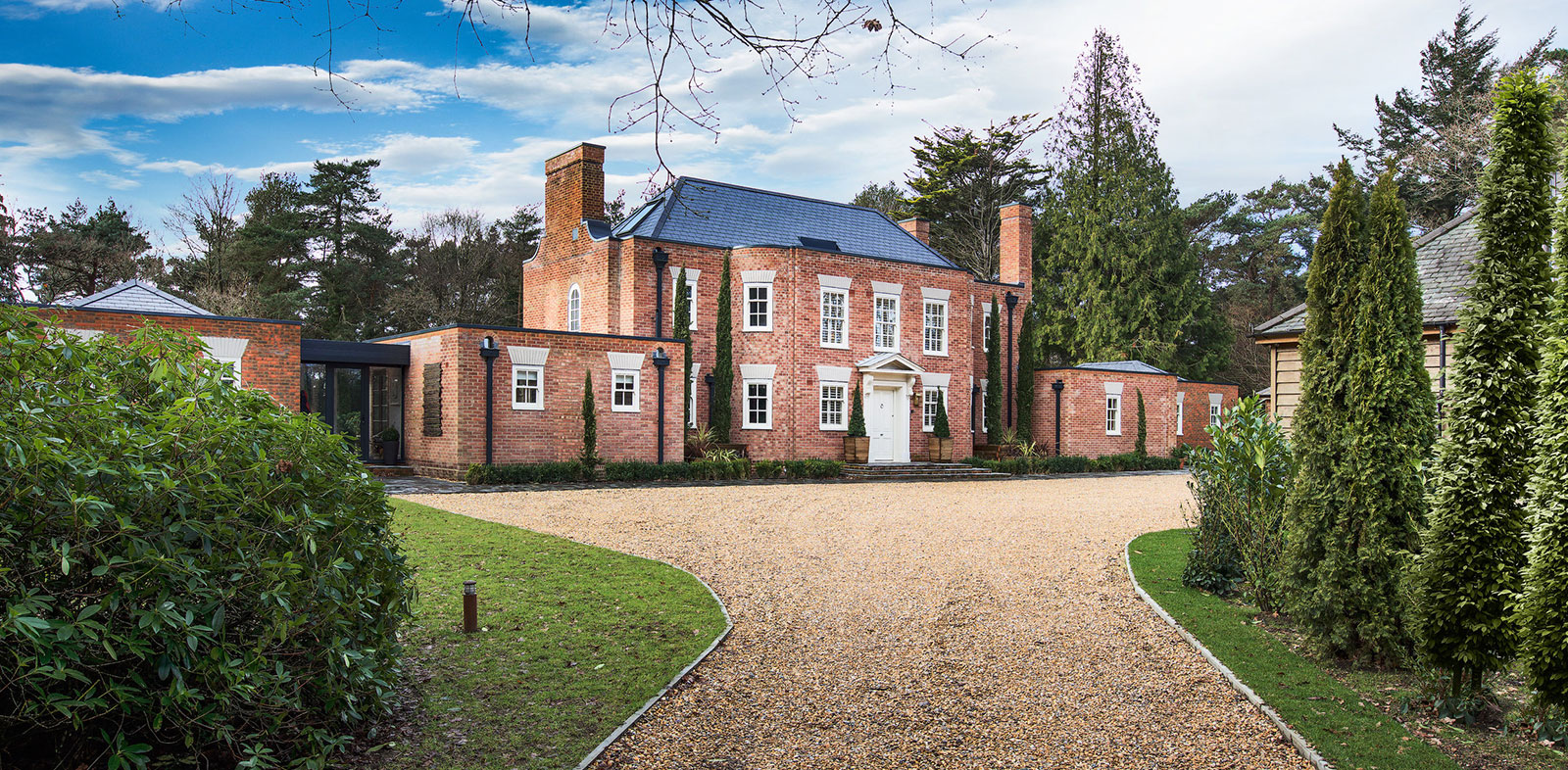 New-Forest-Manor-House-DG-Morgan-4